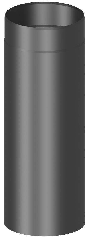 Längenelement 50 cm