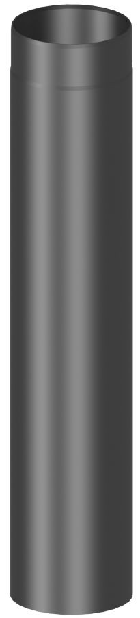 Längenelement 75cm