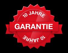 Garantie Dinak